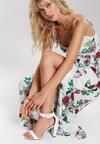 Biała Sukienka Be Obtainable
