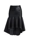 Czarna Spódnica Queensbury