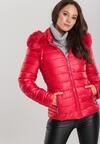 Czerwona Kurtka Andorra