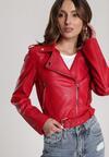 Czerwona Ramoneska Mayarian