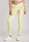 Żółte Spodnie Nesatai
