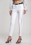 Białe Spodnie Talireida