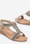 Złote Sandały Ariva
