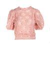 Różowa Bluzka Lorerinda