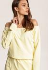 Żółta Sukienka Viviany