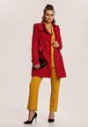 Czerwony Płaszcz Rosella