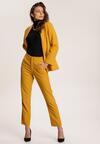 Żółte Spodnie Orsolina