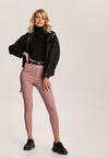 Różowe Spodnie Vilinoth