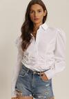 Biała Koszula Phrilise