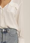 Biała Koszula Sido