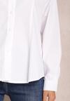 Biała Koszula Wylow