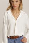 Biała Koszula Kalinea