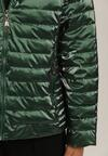 Zielona Kurtka Sineleia