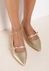 Złote Sandały Cnassixia
