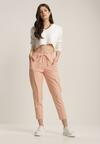 Różowe Spodnie Kyloria