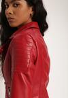 Czerwona Ramoneska Fuarec