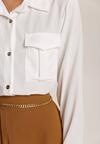 Biała Koszula Xilnee