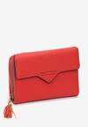 Czerwony Portfel Echinea