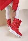 Czerwone Śniegowce Catalogue