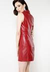 Czerwona Sukienka Pulp Fiction