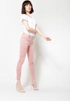 Różowe Spodnie 83 Medley