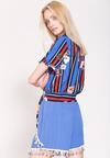 Niebieska Koszula Unicon's Dream