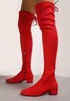 Czerwone Kozaki Genial