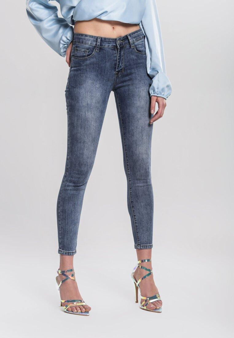 Biała koszula i jeansy sprawdzone stylizacje Blog Renee  AW9yO