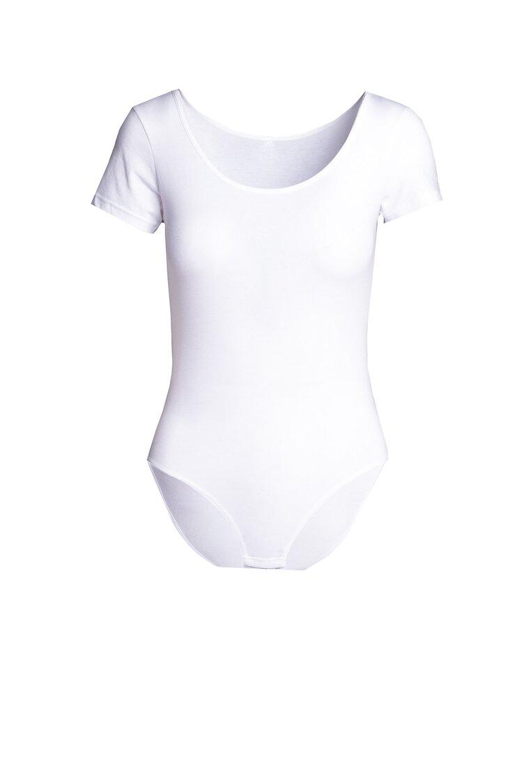 Białe Body Solute