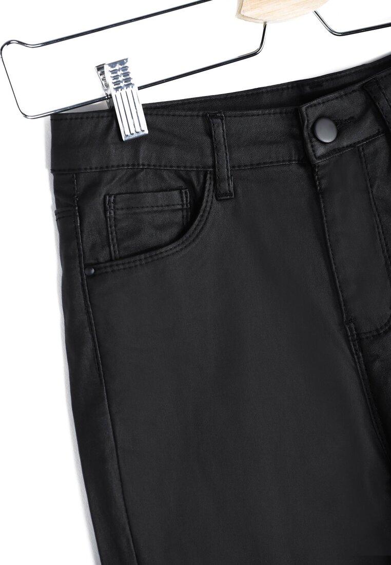 Czarne Spodnie Don't Look Now