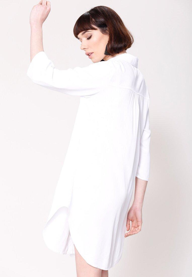 Biała Koszula Way Out