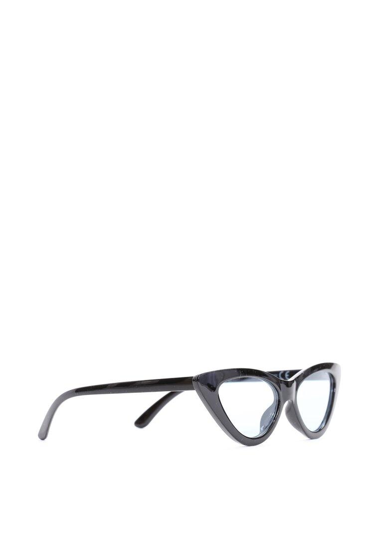 Czarno-Niebieskie Okulary Call of the Wild