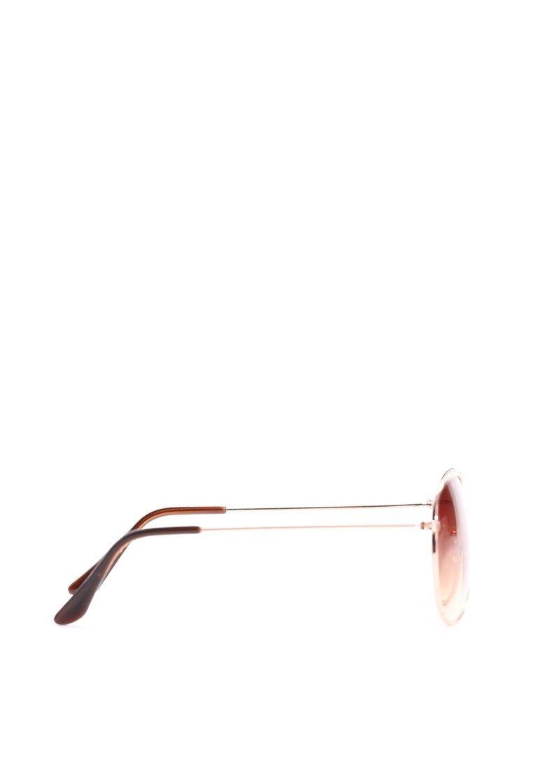Złote Okulary Ever Wanted