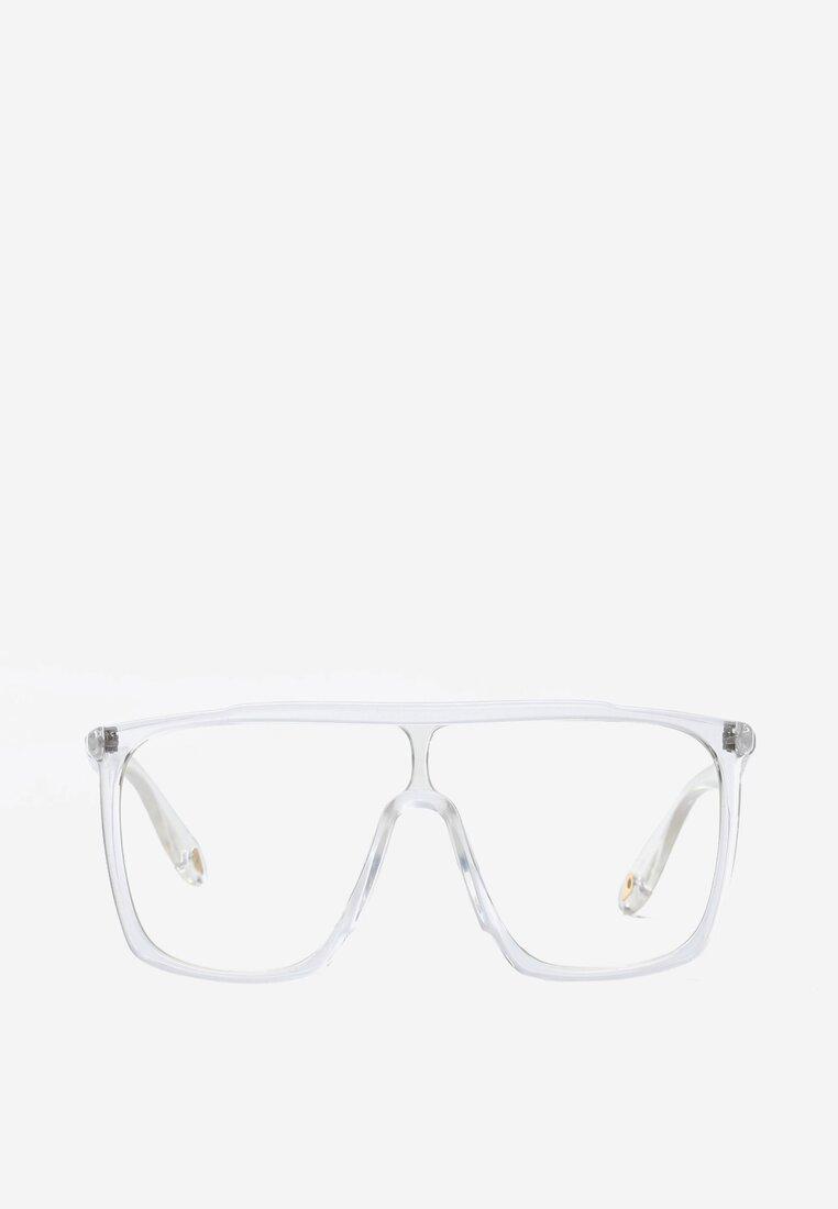Białe Okulary Walk Through