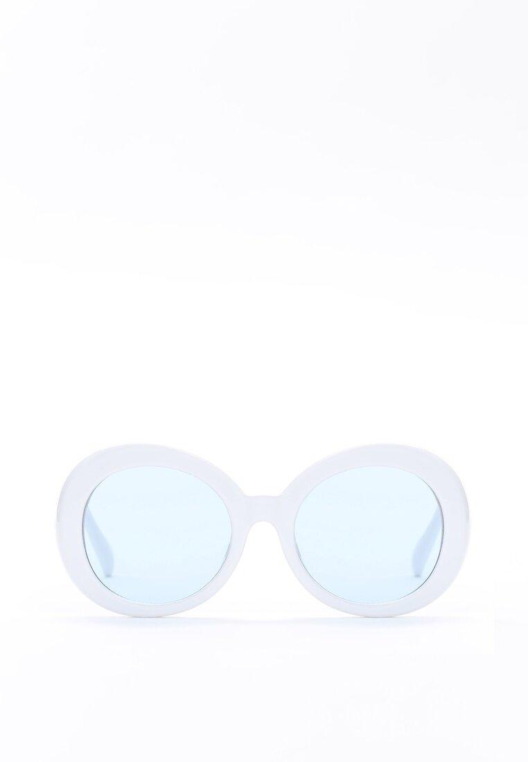 Białe Okulary Dream On
