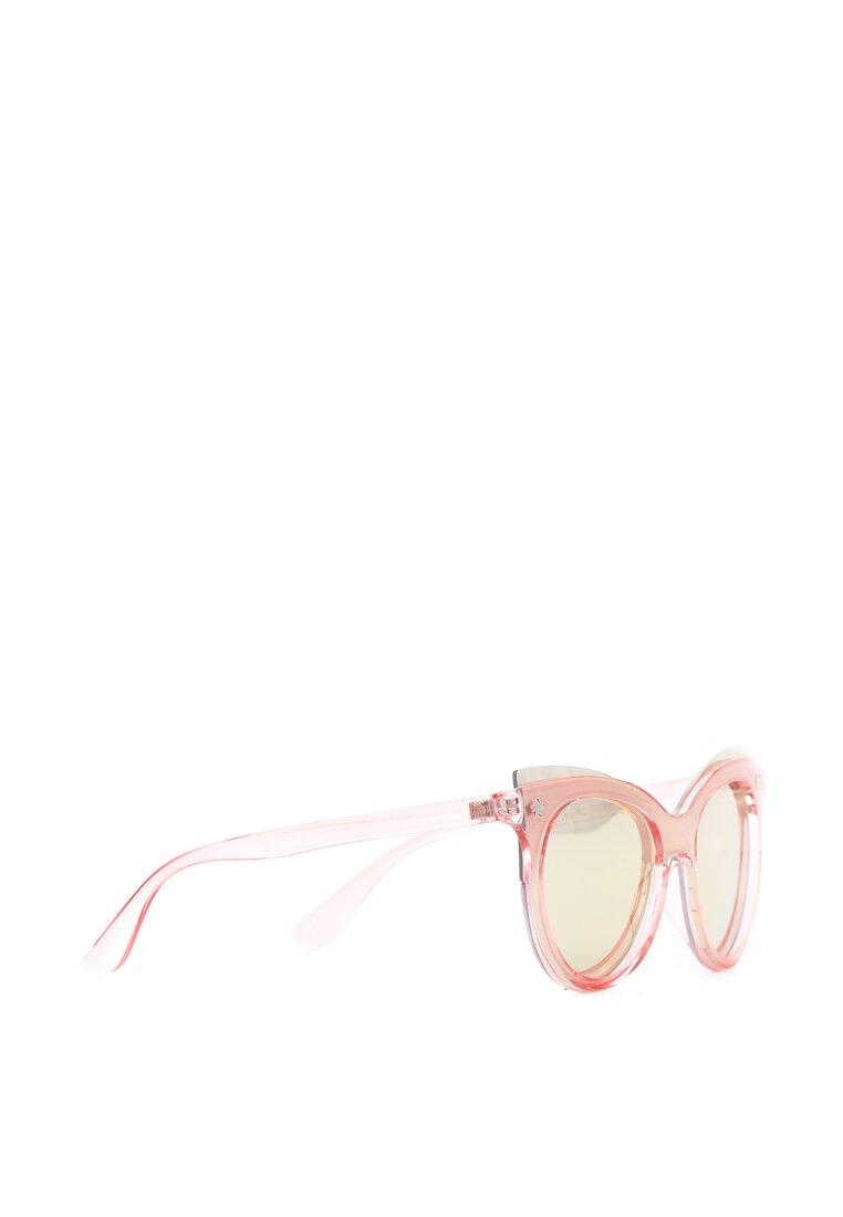 Różowe Okulary I'll Stand By You