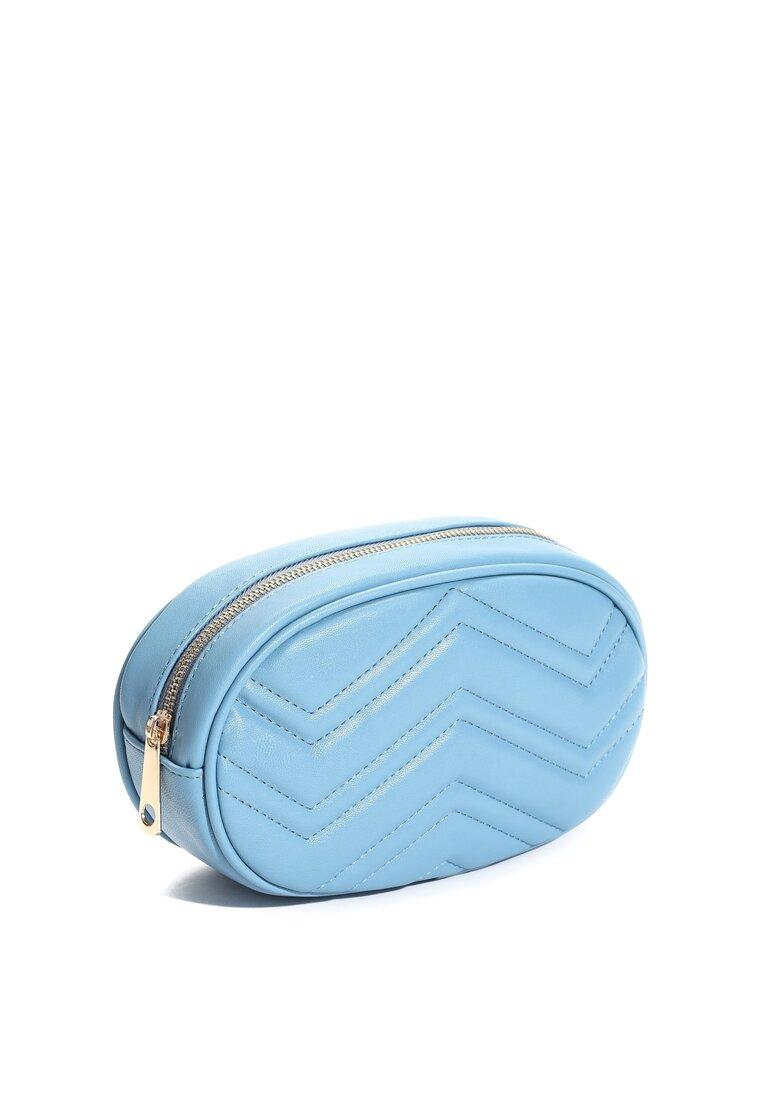 Niebieska Nerka Useful