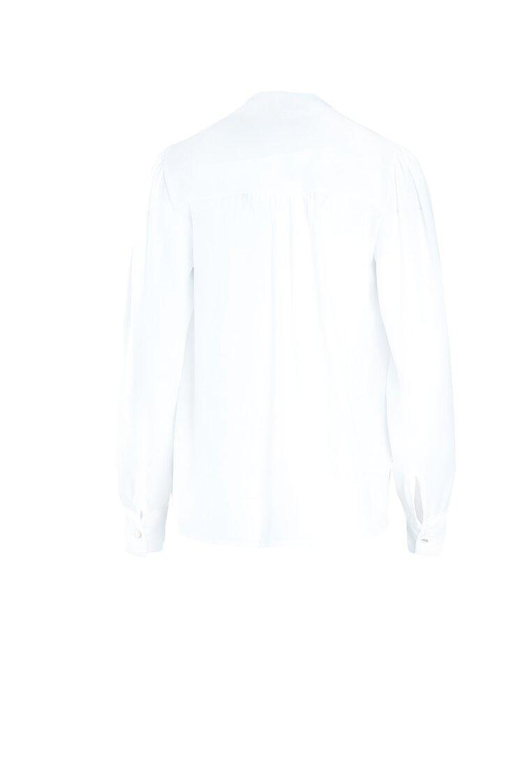 Biała Bluzka Magic Moments