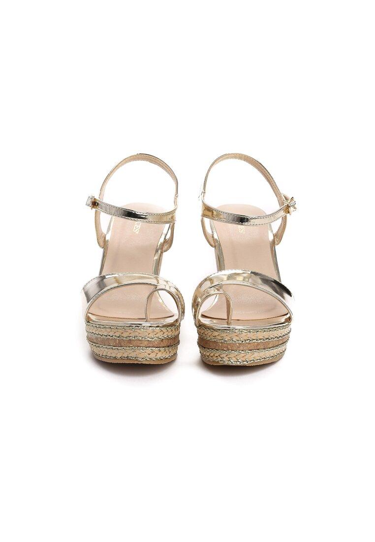 Złote Sandały Europaeum