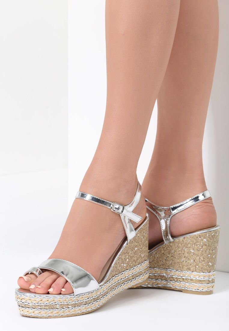 Srebrne Sandały Europaeum