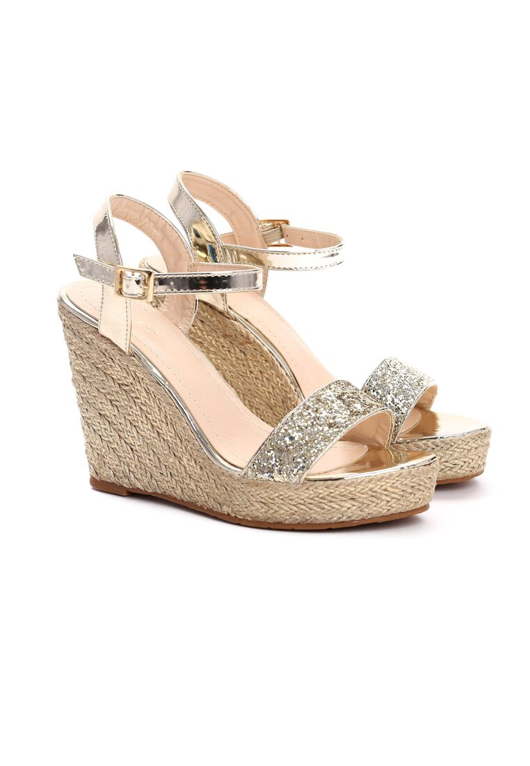 Złote Sandały Kenya