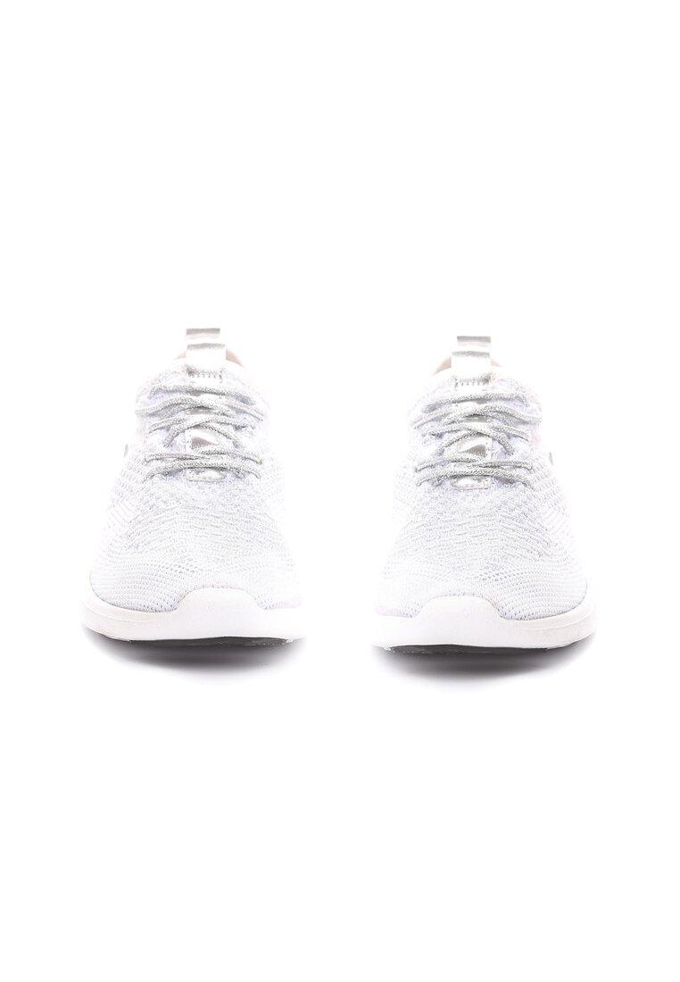 Białe Buty Sportowe Going To Mars