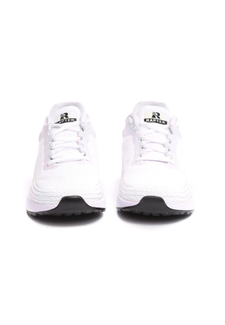 Białe Sneakersy Seasons