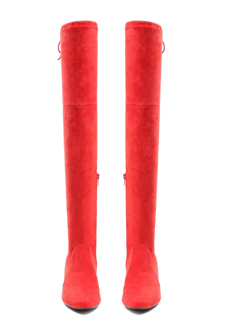 Czerwone Kozaki Stand Alone